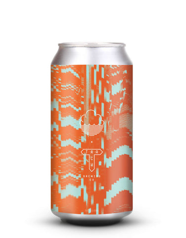 Cloudwater New Things & New Tidings