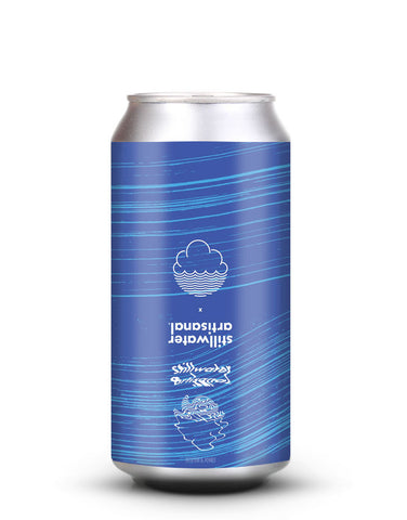 Cloudwater Cloudwater Tangible Object (482)