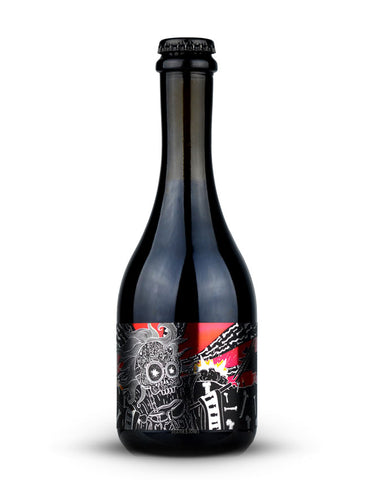 Beavertown Tempest Project Heavy Lord