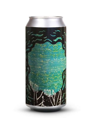 Lervig / Cloudwater I Got Pils, Now What?
