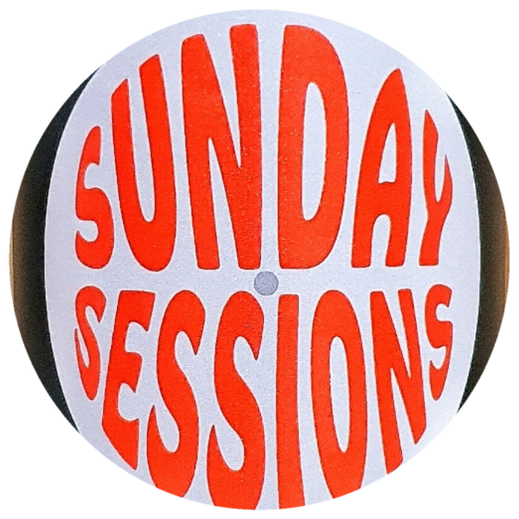 Draft: Twisted Wheel - Sunday Sessions (3.8%)