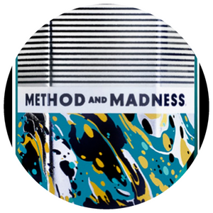 G&T: Method and Madness
