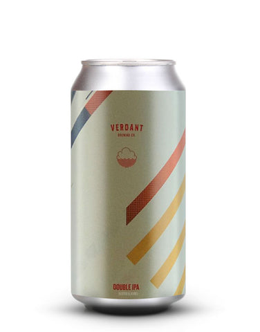 Verdant / Cloudwater Swifts or Swallows?