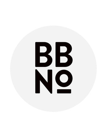 Draft - BBNo. 65/02 DDH IPA Number Two (6.8%)