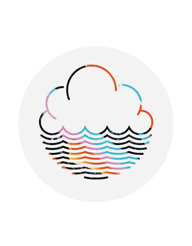 Draft: Cloudwater - That's Not Me Bourbon BA Imperial Stout (12.0%)