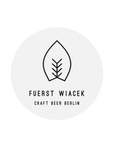 Draft: Fuerst Wiacek - Over The Moon (6.8%)