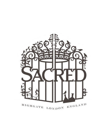 Sacred Pin Grapefruit Gin