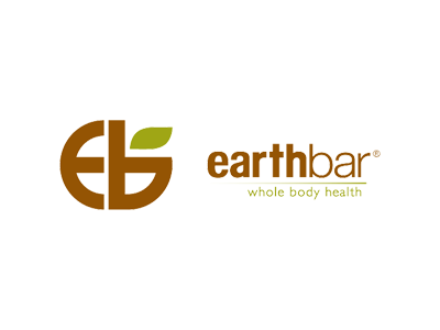 Earthbar sells our hemp protein bars in Los Angeles