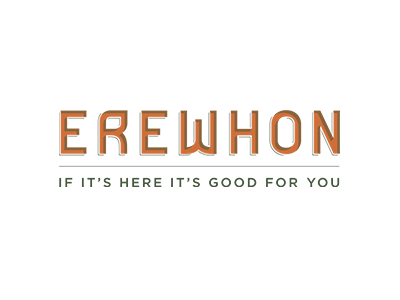 Erewhon Market sells our hemp protein bars in Los Angeles