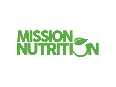 Mission Nutrition sells our hemp protein bars in New York