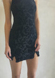 JASMINE LACE DRESS - JD LUXE