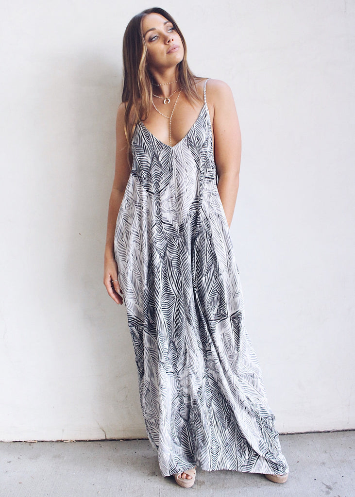 7ca9154c dress   J.D. Luxe   Boho Chic Fashion and Dresses