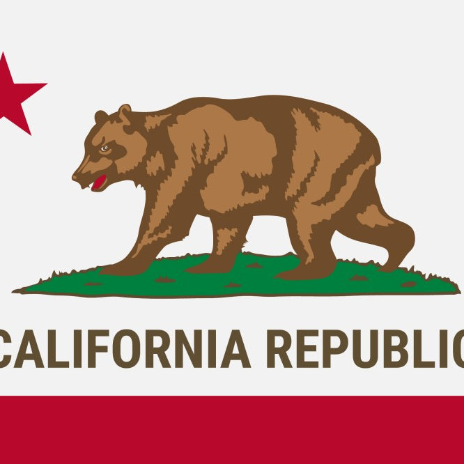 The Prohibition of Flavored Vapes SB-793: California's Flavored Vape Ban 2020