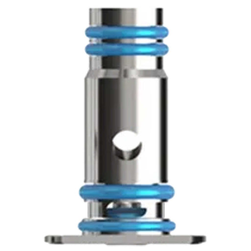 Aspire Breeze NXT Mesh Coil Replacement Atomizer (3 Pack)