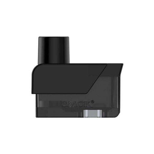 Smok Fetch Mini Empty Nord Pod (Pack of 2) - No Coil