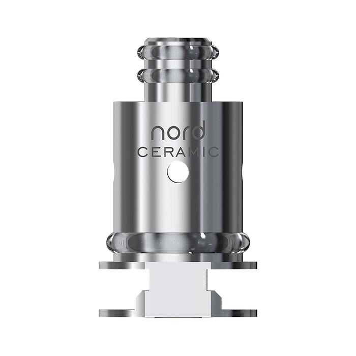 Smok Nord 1.4 Ohm Ceramic Coils (Pack of 5)