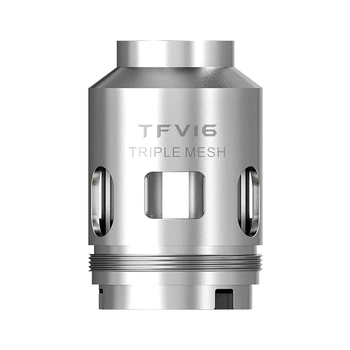 Smok TFV16 0.15 Ohm Triple Mesh Coils (Pack of 3)