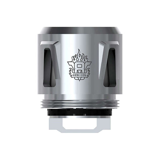Smok V8 Baby 0.15 Ohm Mesh Coils (Pack of 5)
