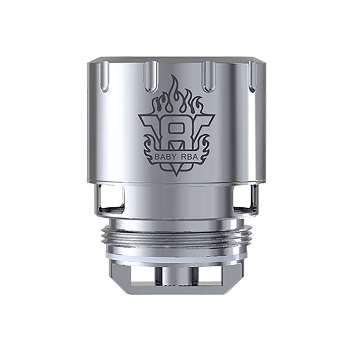 Smok V8 Baby 0.35 Ohm RBA Coils (Pack of 1)