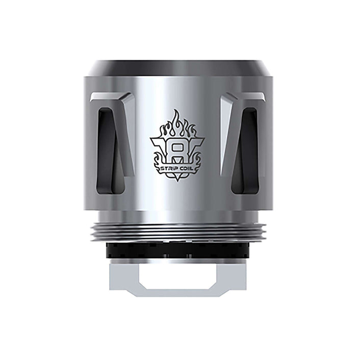 Smok V8 Baby 0.15 Ohm Strip Coils (Pack of 5)