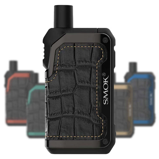 Smok Alike All-in-One Vape Kit