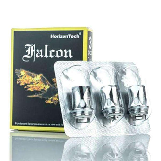 HorizonTech Falcon M1 Replacement Coil (3 Pack)