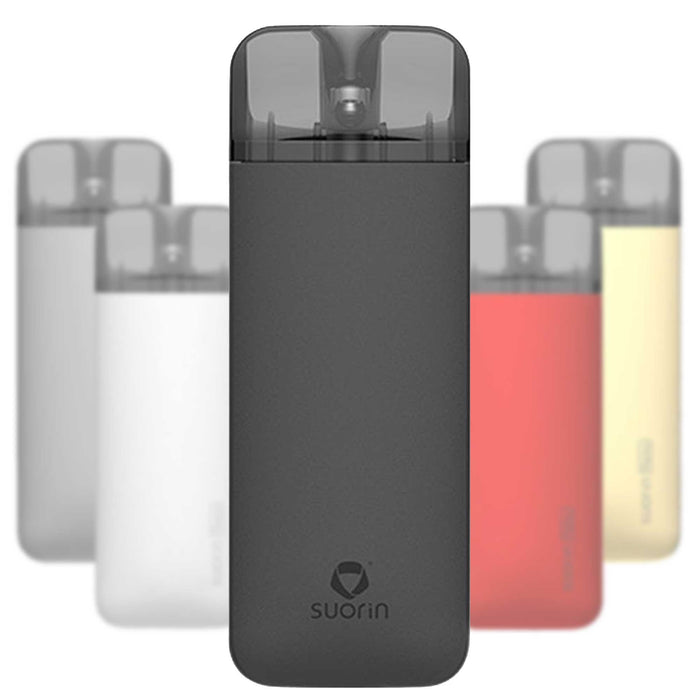 Suorin Reno All-in-One Vape Kit