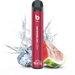 Bang XXL Disposable Vape Pen - Watermelon Lush