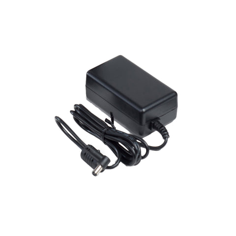 United States Power Charger for LiveU Solo, LU200 and LU200e