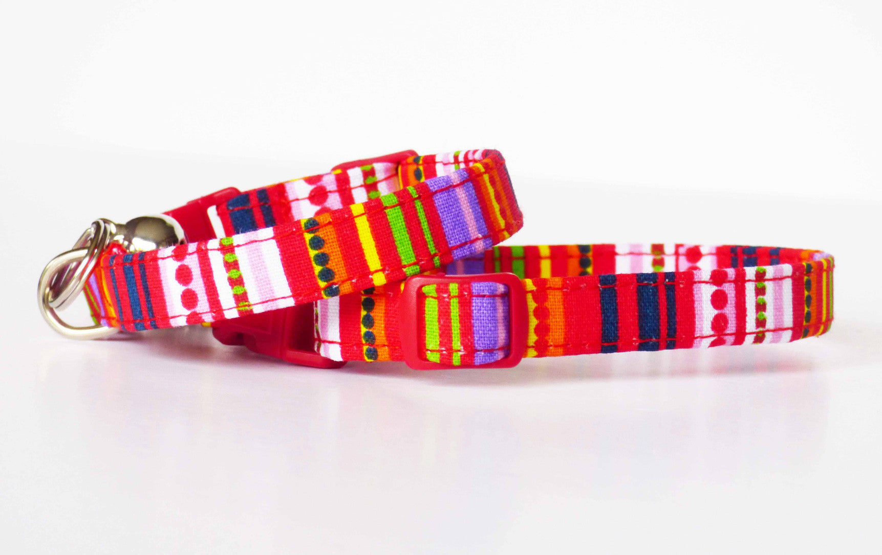 Oriental Dog Collar Range