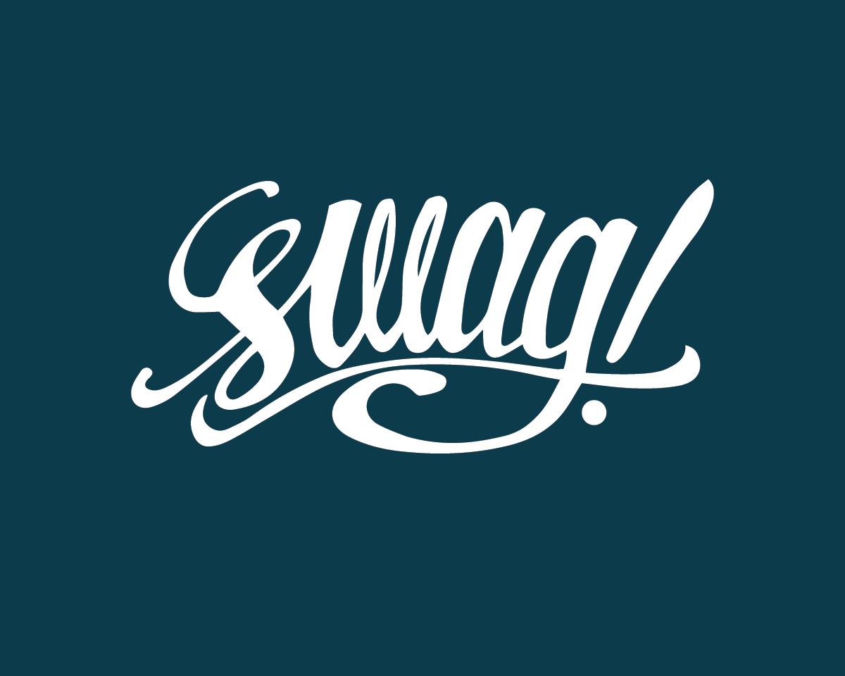 How To Fit SWAG Into Your Marketing Strategy
