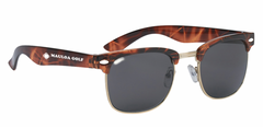 Buzztag custom sunglasses promotional products branded merchandise bend oregon
