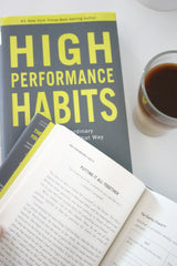 high-performance-habits-buzztag-favorite-books