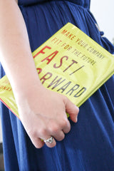 fast-forward-buzztag-favorite-books