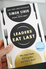 leaders-eat-last-buzztag-favorite-books