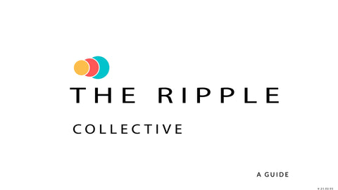 The Ripple Collective p1-39