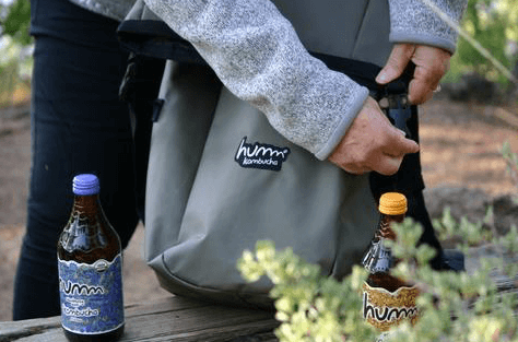 buzztag-humm-kombucha-swag-promotional-products