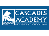 cascades-academy-bend-oregon-buzztag-testimonial-swag-marketing
