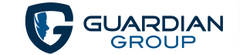 Buzztag Case Studies: Guardian Group // Branded Merchandise // Bend Oregon swag