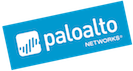 Buzztag Case Studies: Palo Alto Networks // Branded Merchandise // Bend Oregon swag