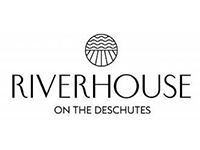 buzztag-testimonial-riverhouse-on-the-deschutes-swag-marketing