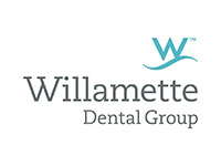 willamette-dental-group-buzztag-swag-marketing-testimonial-bend-oregon