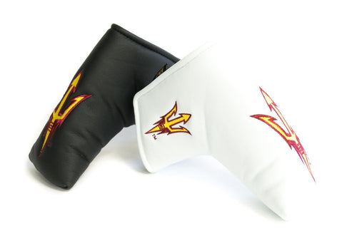Arizona State Blade Putter Cover