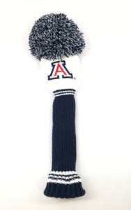University of Arizona Pom Covers
