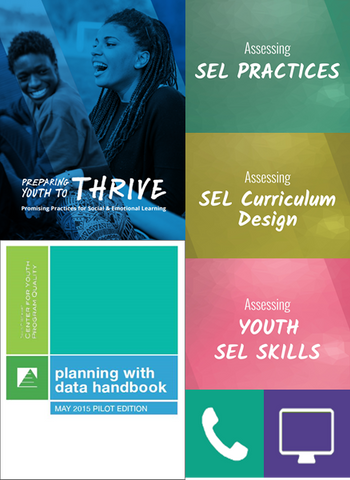Social and Emotional Learning Challenge Box SET – Program Package