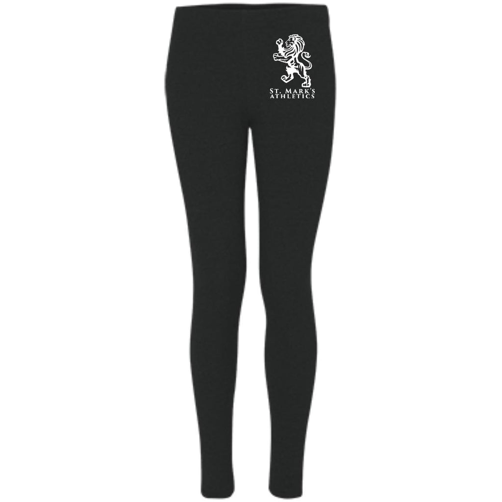 St. Mark's Athletics, Women's Leggings