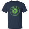 Lion's Den T-Shirt