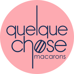 Quelque Chose Patisserie Inc