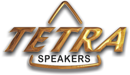 Tetra Speakers Online Store