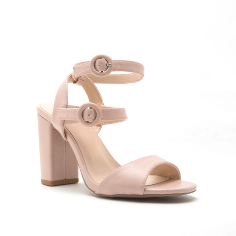 ALONA-05 BLUSH PU